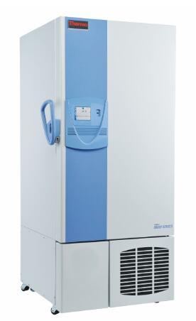 赛默飞世尔FORMA 88700 -86℃超低温冰箱